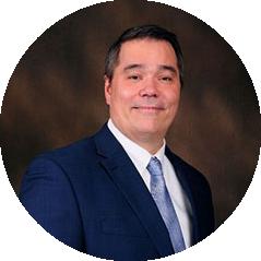 Dr. David Dow, DC, LAC